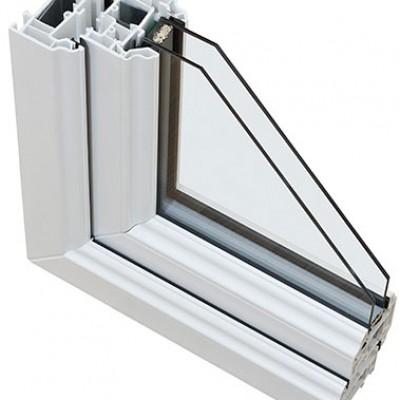 GANA Laminated Glazing Reference Manual 2009 Glass
