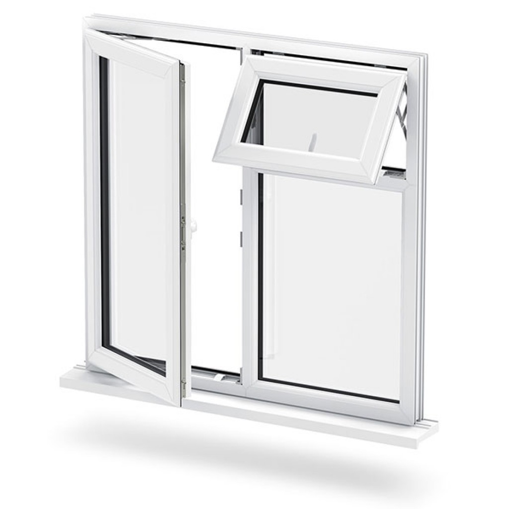 casement windows reading trade windows