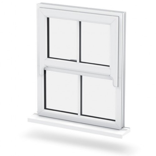 sliding-sash-window