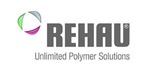 REHAU_Logo
