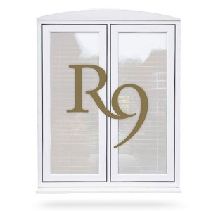 RESIDENCE9WINDOWS