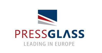 press-glass-logo