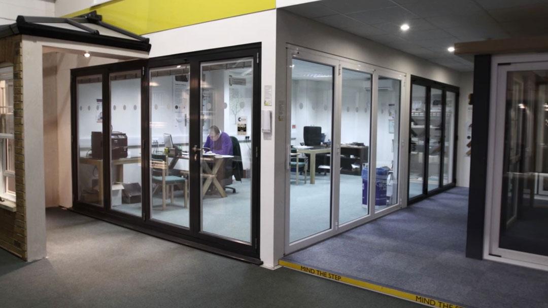 reading-trade-windows-showroom