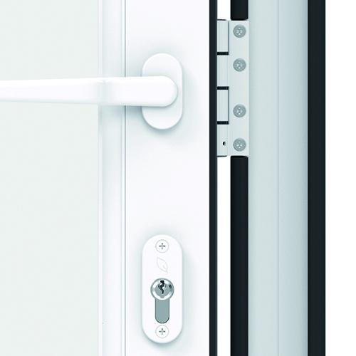 Bi-fold-door-inset-hardware-light