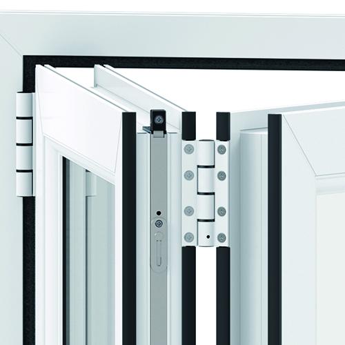Bi-fold-door-inset-hinge