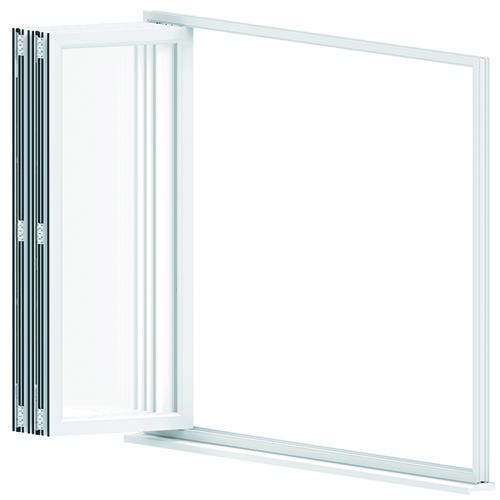 Bi-fold-door-inset-opening