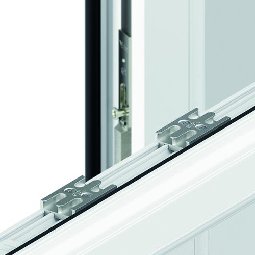 Casement-window-keeps