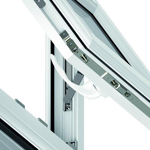 Casement-window-shootbolts