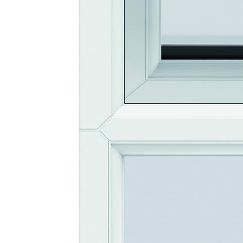 Casement-window-sightlines
