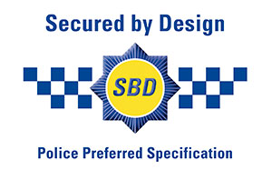 SBD-logo