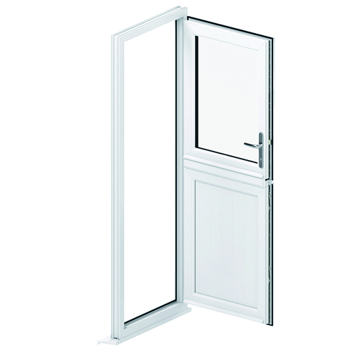 Stable-door-inset-door-opening-both