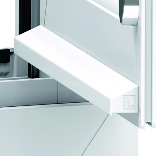 Stable-door-inset-drip-bar