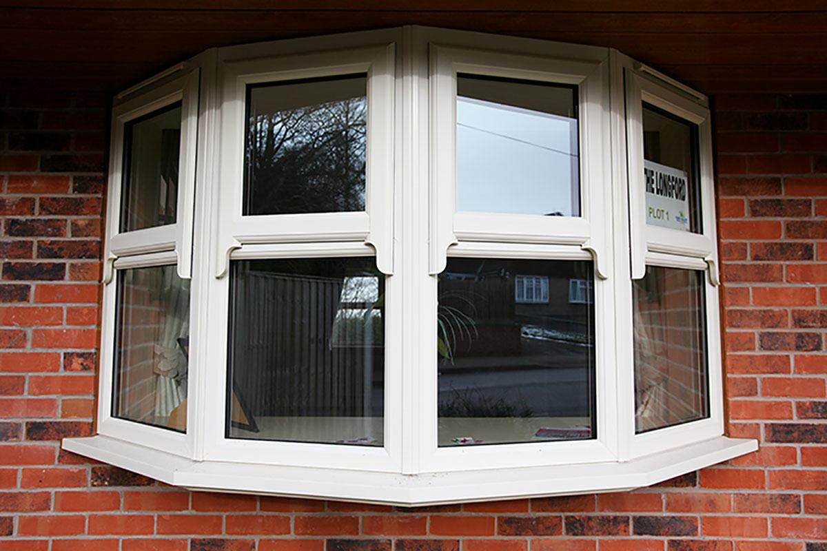 bow-Bay-windows