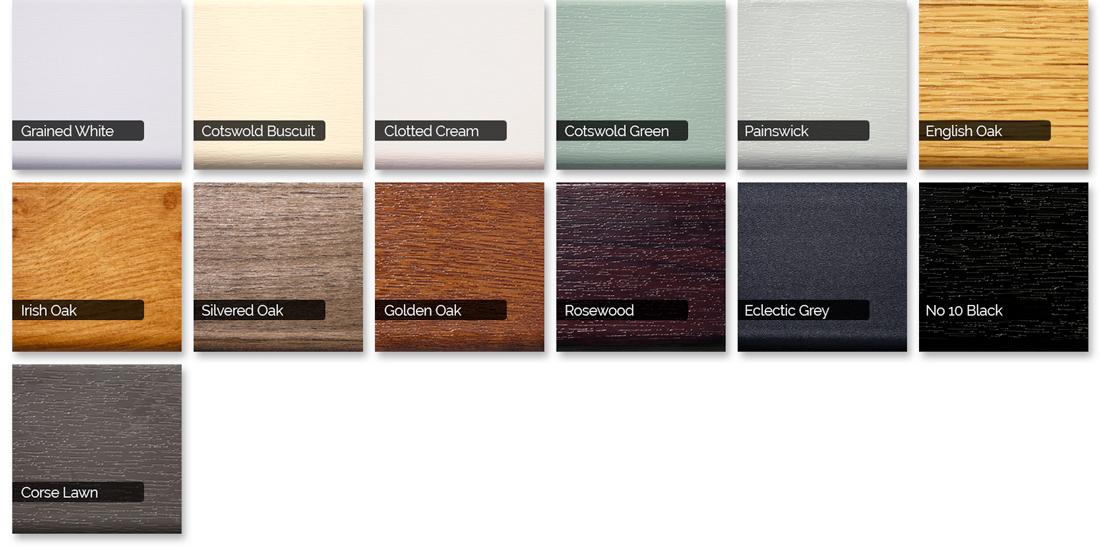 r9-colours