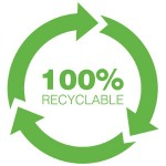 recyclable-logo