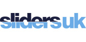Slidersuk Patio Doors