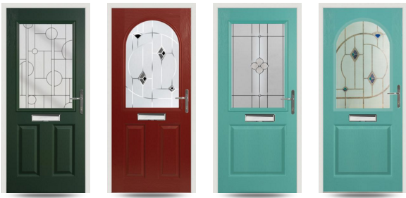 solid-composite-doors
