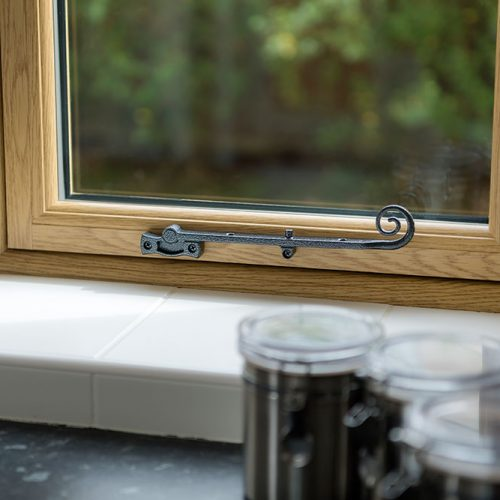 Heritage-Flush-Sash-Window
