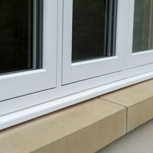 Heritage-close-up-flush-sash-window