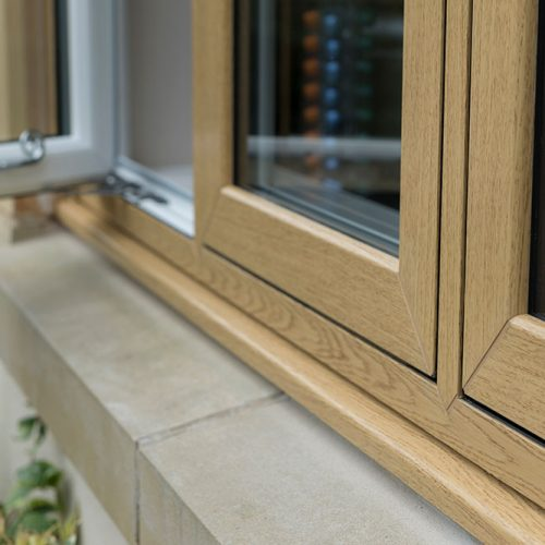 Heritage-windows-flush-sash