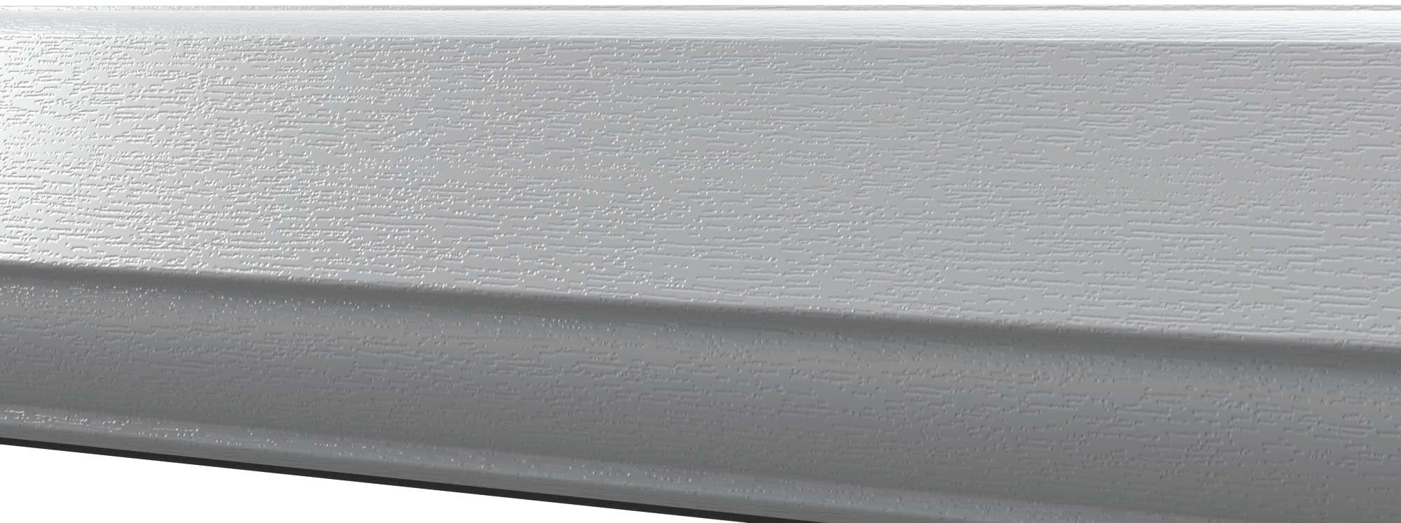 silver woodgrain
