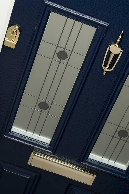 Composite Door Prices Berkshire