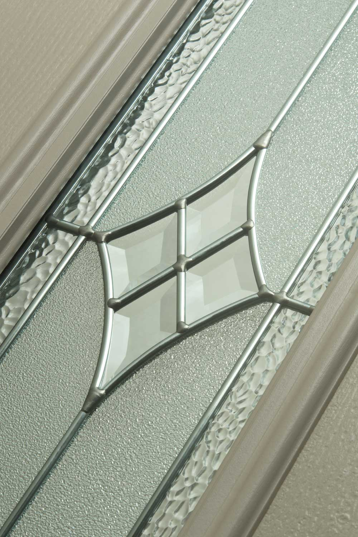 Composite Door Suppliers Berkshire