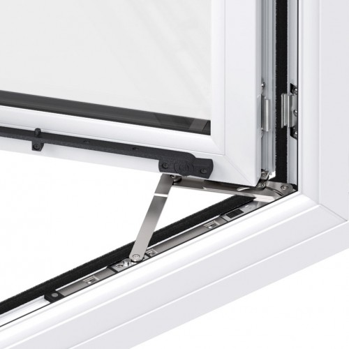 Free Flush Casement Window Prices Reading