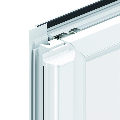 French Window Supply & Fit Prices Reading