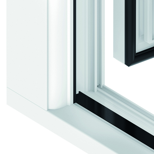 French Doors for Trade Berkshire
