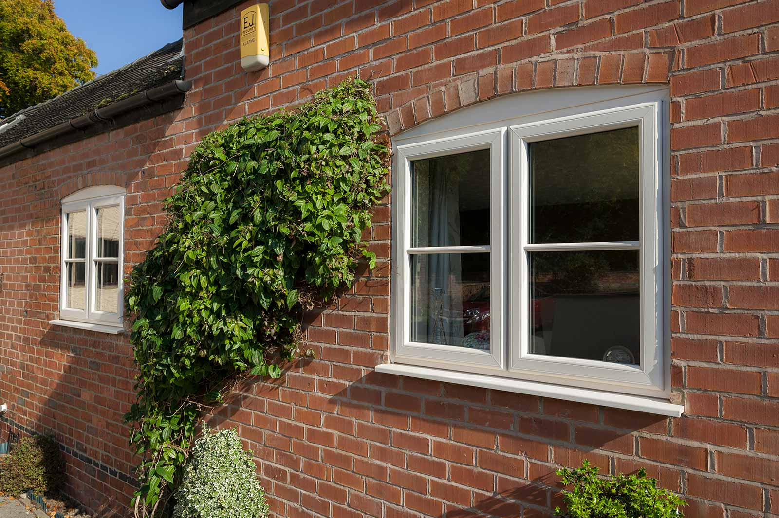 French Casement Window Suppliers Berkshire