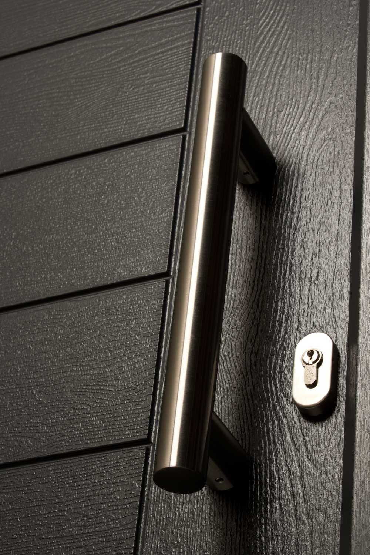 Composite Door Trade Prices Berkshire