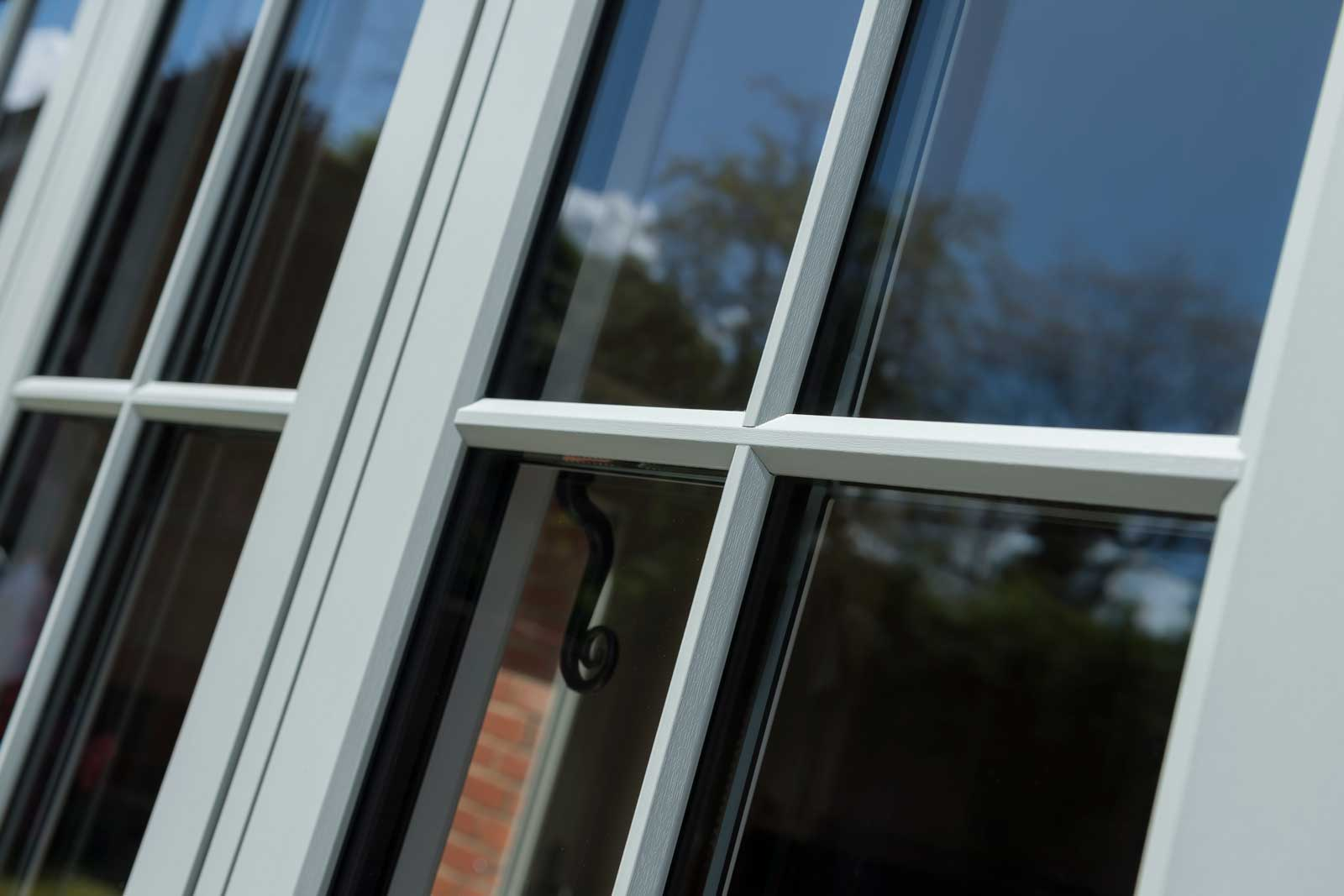 Residence 7 Casement Window Suppliers