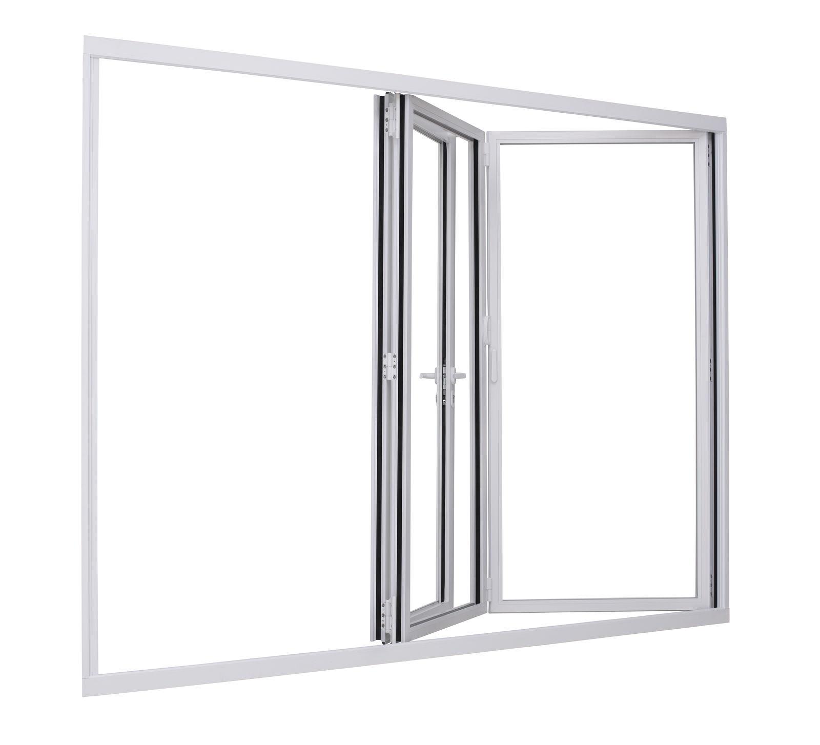 Bifold Door Trade Prices Berkshire