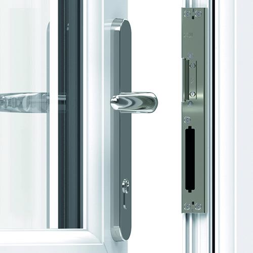 Bespoke Stable Door Supply Services