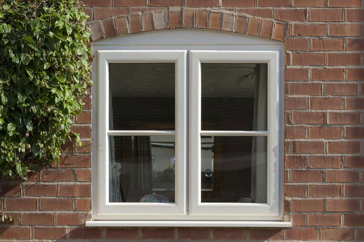 Free French Casement Window Prices