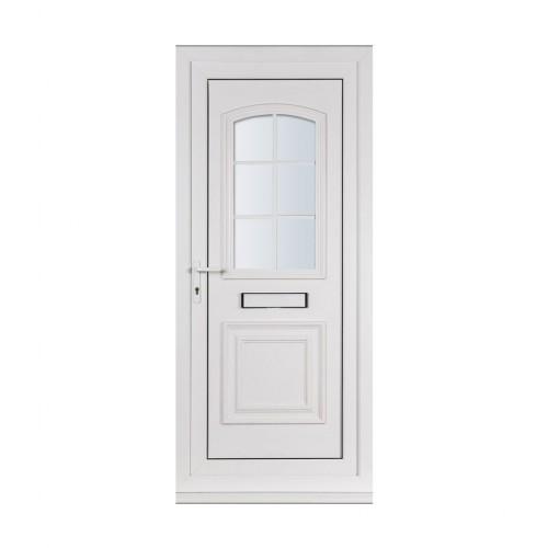 uPVC Door Supply Prices Reading